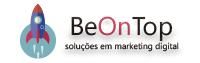 Beontop Logo